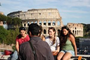 רומא אימפריאלית