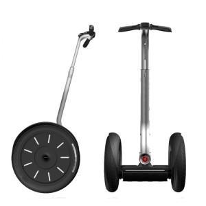 golf cart rome pantheon