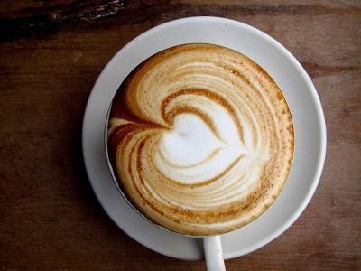 CAFFE 1 copy